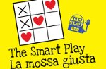 Logo The Smart Play